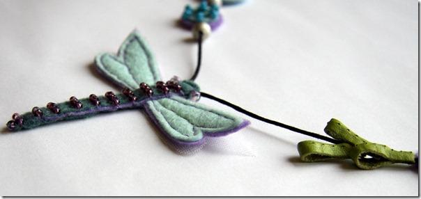 dragonfly-8
