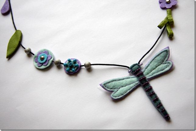 dragonfly-13