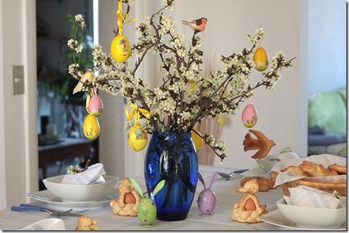 Buona Pasqua-1