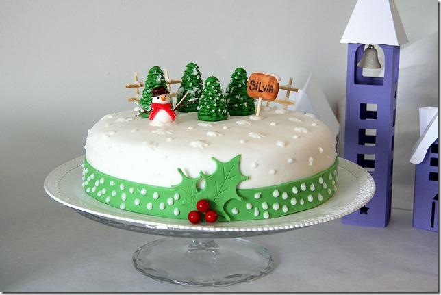 snow cake_-1