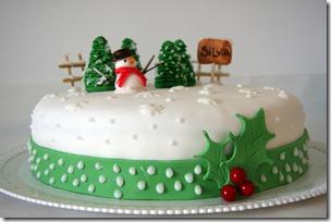 snow cake_-5