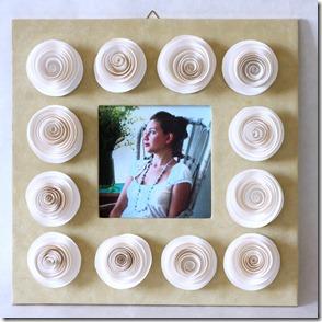 Roses frame-15