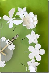 orologio fiorito-8