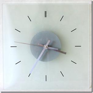 orologio fiorito-1