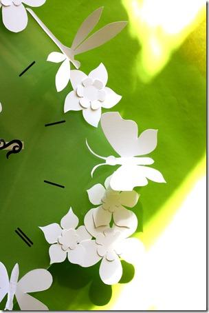orologio fiorito-7