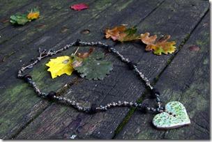 selva d'autunno-2