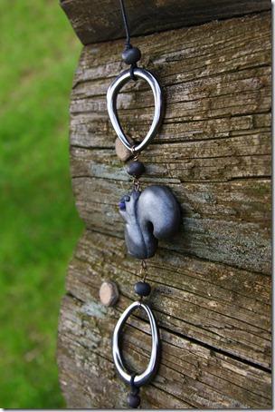 Gray squirrel-12