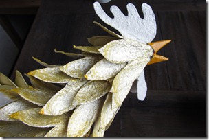 tutorial gallo Cristallo-18