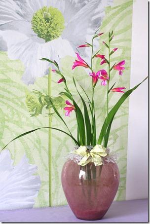 Reggi fiori-15