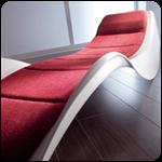 fauteuil-cosmos002