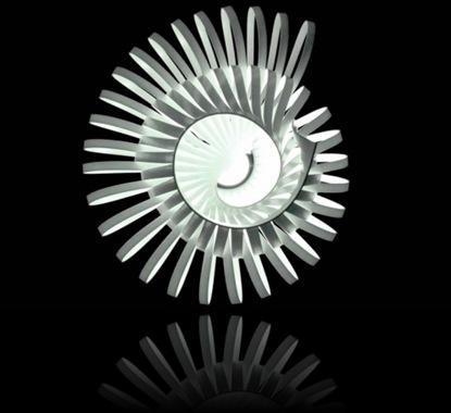 spiral_lamp_01