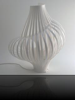spiral_lamp_03