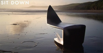 surfboardchair01