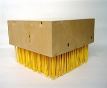 brush-table-and-stools-03