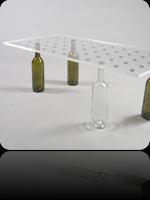 wine-table000