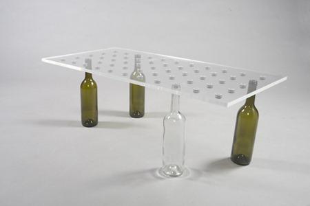 wine-table005