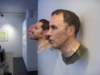 paper-portrait001