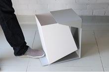 poubelle-design002