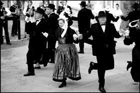 folk-dance003