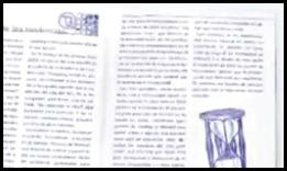 bic-stylo-magazine002
