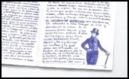 bic-stylo-magazine004
