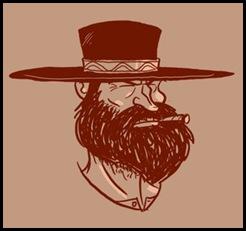 barbe-bd001