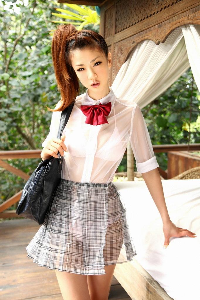 Aki Hoshino japanese models.jpg