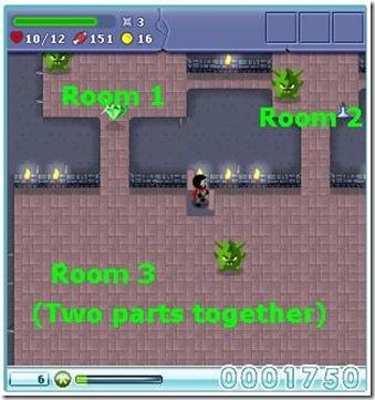Explaining rooms2