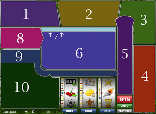 Some Sundry Ideas on Video Poker Strategy