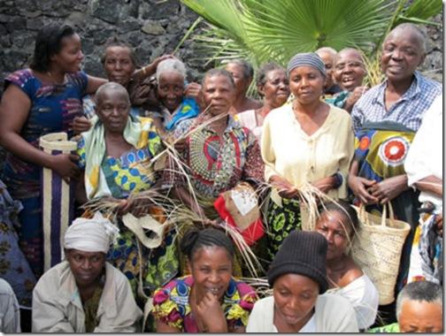 help150CongoleseWomen