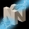 Game Game64 Free(N64 emulator) APK for Kindle