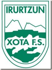 Logo%20Xota%20Irurtzun