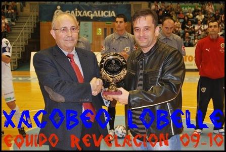 EQUIPO REVELACION 09-10
