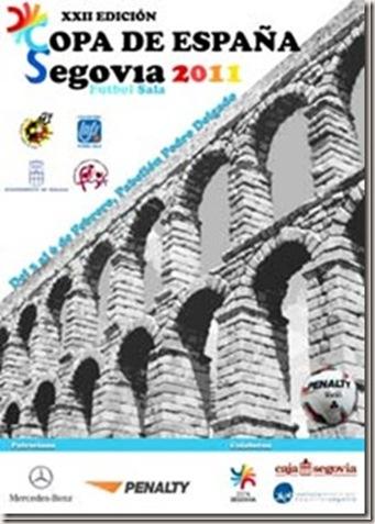 CARTEL COPA SEGOVIA 11_thumb[1]