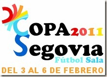 logo-copa-segovia-2011