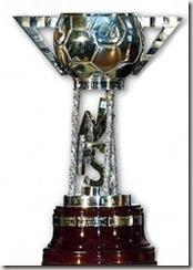 copa-espaya-futbol-sala-213x300