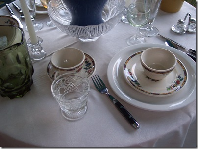 syracuse china table 002