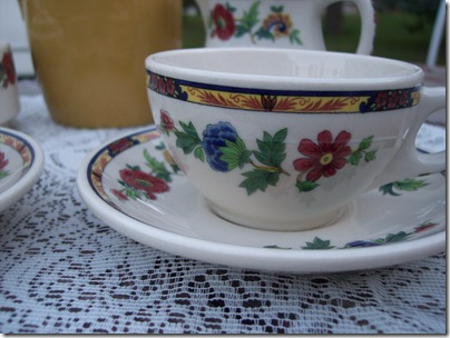 Syracuse tea 003