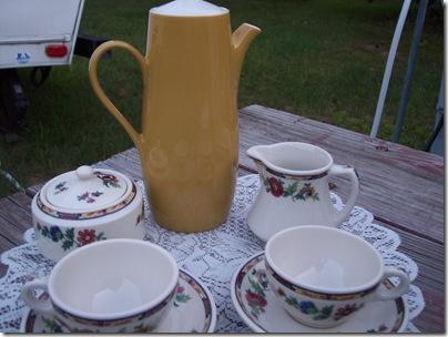Syracuse tea 005