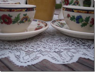 Syracuse tea 010