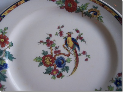 syracuse china table 013