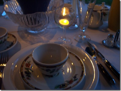 syracuse china table 036