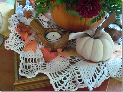 Fall centerpiece 003
