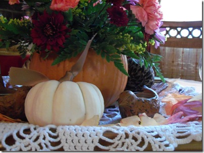Fall centerpiece 005