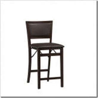 Linon-Triena-24-Folding-Counter-Stool-with-Padded-Back-in-Espresso
