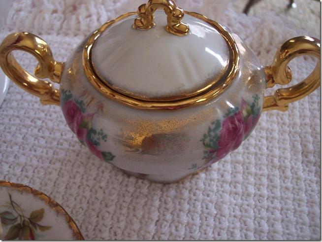 rose tea 015