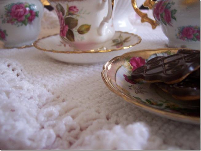 rose tea 018