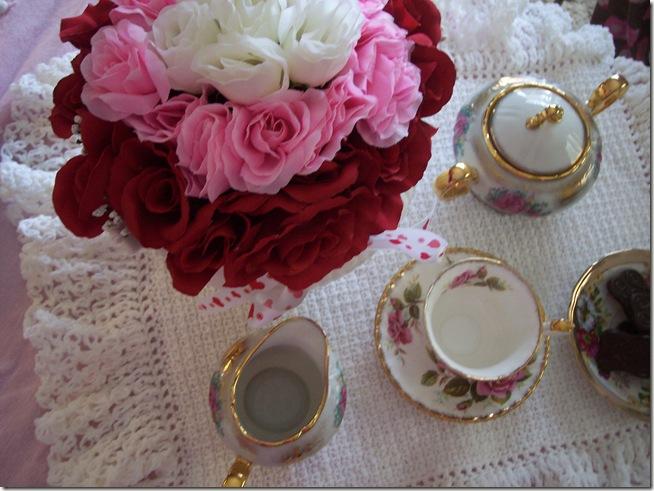 rose tea 021
