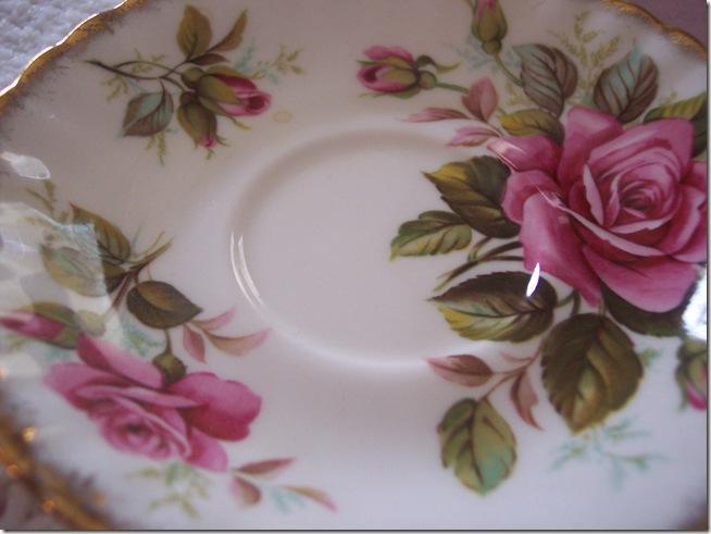 rose tea 010