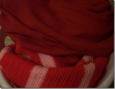 reds 001